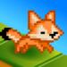 Pixel Stars APK