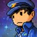 Pixel Starships™ (Early Access Beta) APK