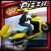 Pizza Bike Delivery Boy APK