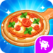 Pizza Master Chef Story APK
