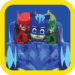 Pj Mcqueen Masks Racing – Lightning Catboy – APK