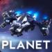 Planet Commander APK