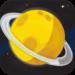 Planet Quest APK