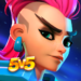 Planet of Heroes – MOBA 5v5 APK