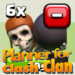 Planner for Clash of Clans APK
