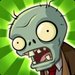 Plants Vs. Zombies FREE Online Generator