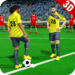 Play Football 2018 Game – Soccer mega event APK