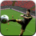 Play Football Game 2018 – Soccer Game APK