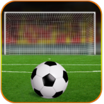 Play Football Soccer League APK