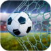 Play Football World : Supper Soccer 2018 APK
