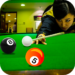 Play Pool Match Pro 2016 Free APK