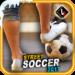 Play Street Soccer 2017 Game APK