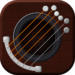Play Virtual Guitar – Electric and Acoustic Guitar APK