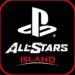 PlayStation® All-Stars Island APK