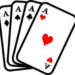 Playing Cards APK