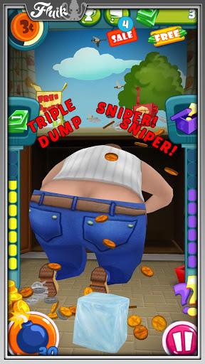 Plumber Crack ss 1