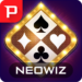 Pmang Poker : Casino Royal APK