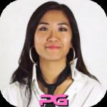 Pocket Girl Simulator & VR Girl – Asian Edition APK