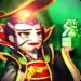 Pocket Kingdoms: War of Glory APK