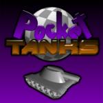 Pocket Tanks APK