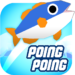 Poing Poing – Jump to freedom APK
