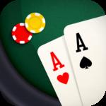 Pokaa – #1 Short-Deck Poker (6-Plus Hold'em) APK