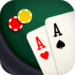 Pokaa – #1 Short-Deck Poker (6-Plus Hold'em) APK