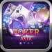 Poker Asia – Capsa Susun | Pinoy Pusoy APK
