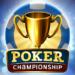 Poker Championship online APK