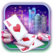 Poker City: Builder APK