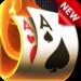 Poker Heat – Free Texas Holdem Poker Games APK