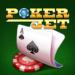 Poker Jet: Texas Holdem and Omaha APK