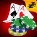 Poker Online (& Offline) APK