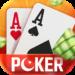 Poker Pro – Texas Holdem Online APK