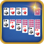 Poker Solitaire(Light) APK