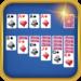 Poker Solitaire(Light) APK