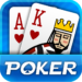 Poker Texas Русский APK