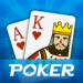Poker Texas Boyaa APK