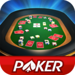 Poker Texas Holdem Live Pro APK