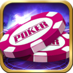 Poker Time -Pulsa Texas Holdem APK