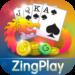 Poker VN – Mậu Binh – Binh Xập Xám – ZingPlay APK