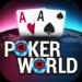 Poker World – Offline Texas Holdem APK