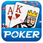 Poker texas Việt Nam APK