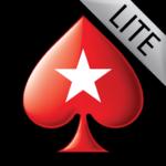 PokerStars: Free Poker Games with Texas Holdem APK