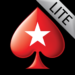 PokerStars: Free Poker Games with Texas Holdem APK