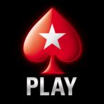 PokerStars Play: Free Texas Holdem Poker Game APK