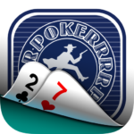 Pokerrrr2: Poker with Buddies – Multiplayer Poker APK