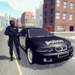 Police Car Chase 3D APK