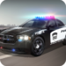 Police Car Chase APK