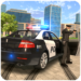 Police Car Chase – Cop Simulator APK